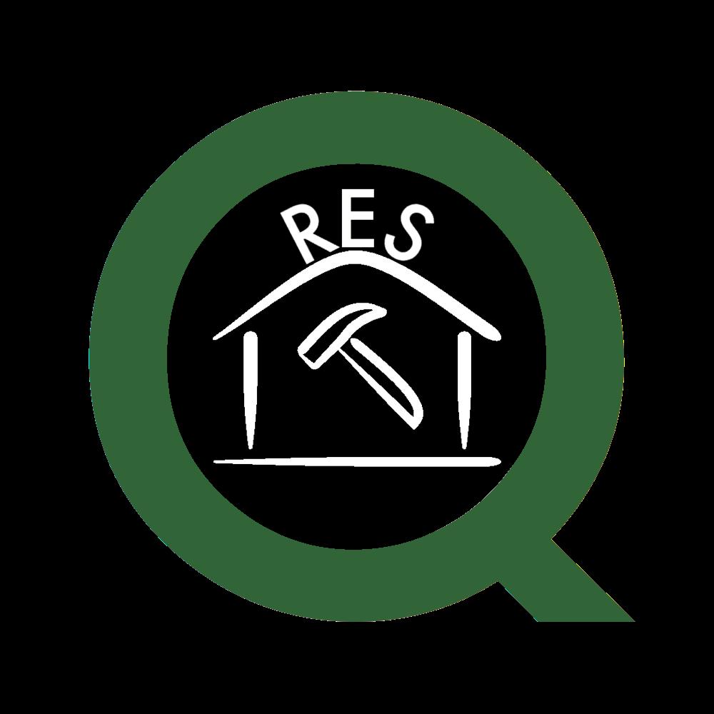 ResQ Restoration